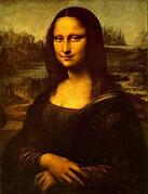 mona_lisa-large
