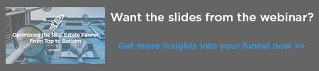 Banner-Slides