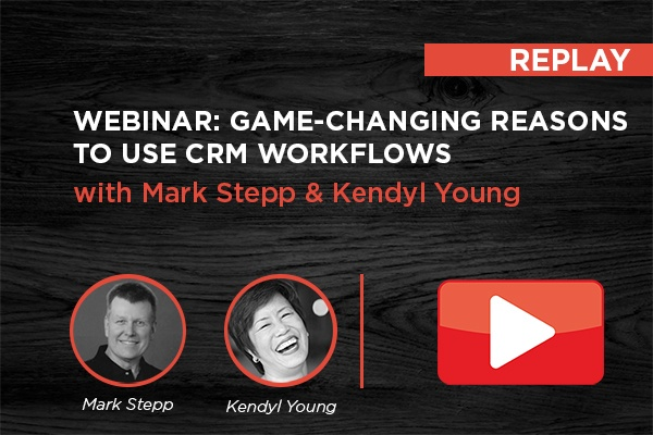 WEBINAR replay-workflows.jpg