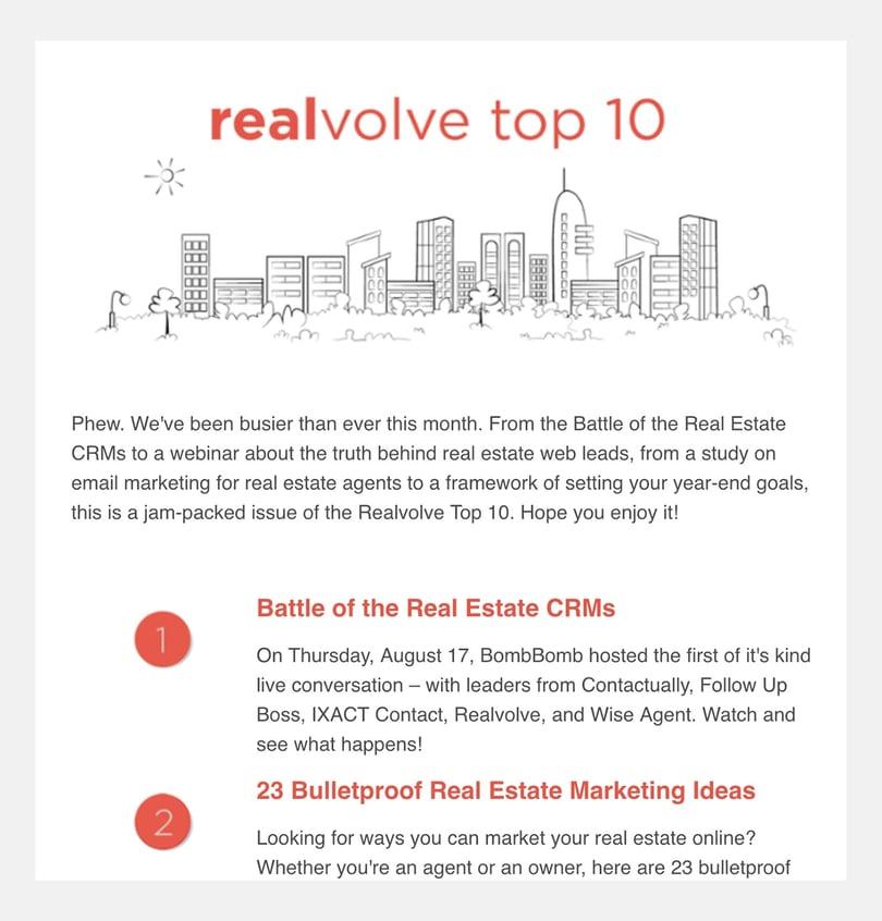 realvolve-real-estate-crm-newsletter-1.jpg
