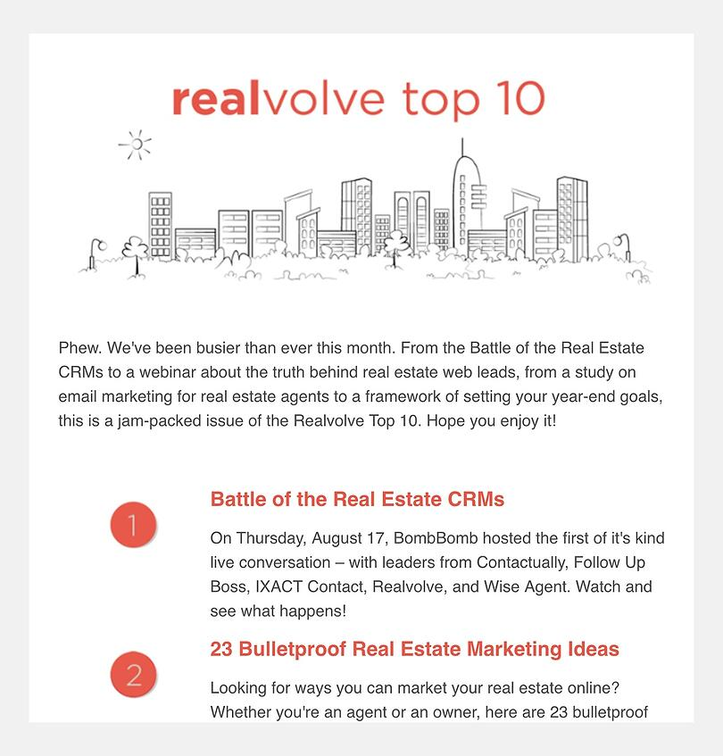 realvolve-real-estate-crm-newsletter-1.jpg
