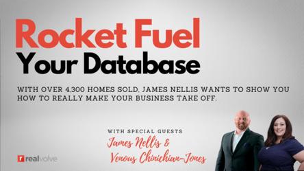 Rocket Fuel webinar