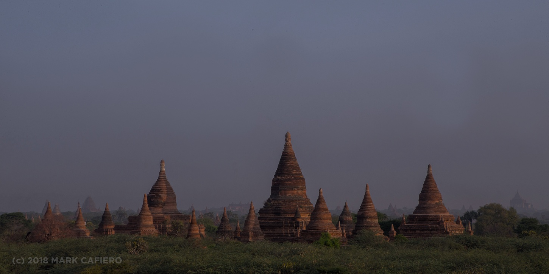 Myanmar_2018_2 copy2