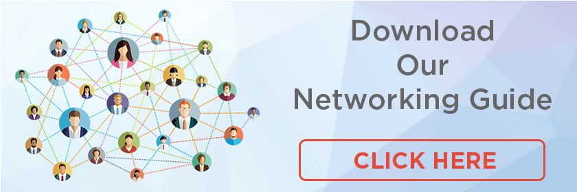 Networking Guide CTA