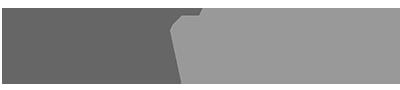realvolve-logo-2da04cb3b70299240ca2bcb3da639fc7