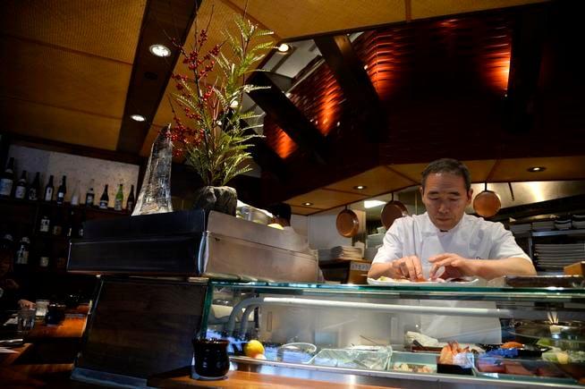 Sushi_chef.jpg