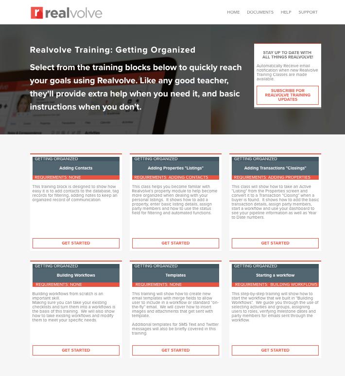 New_Training_Blocks.png