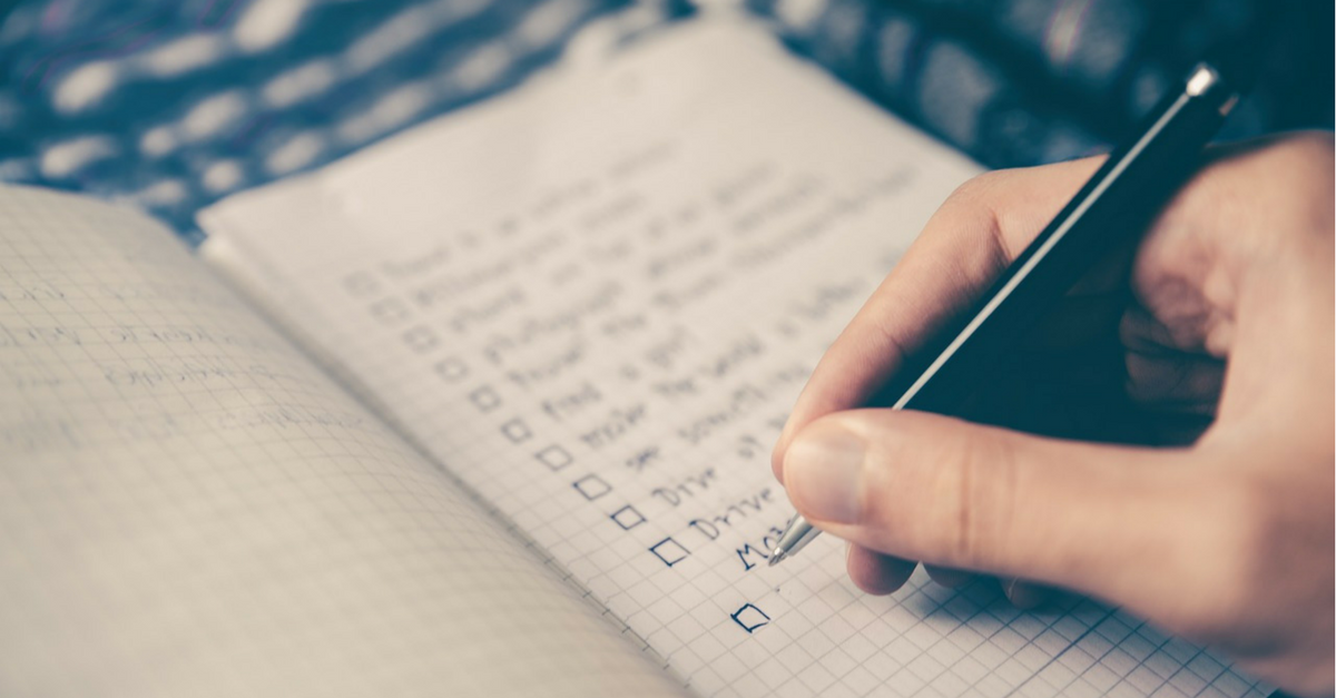 aha_2_checklists