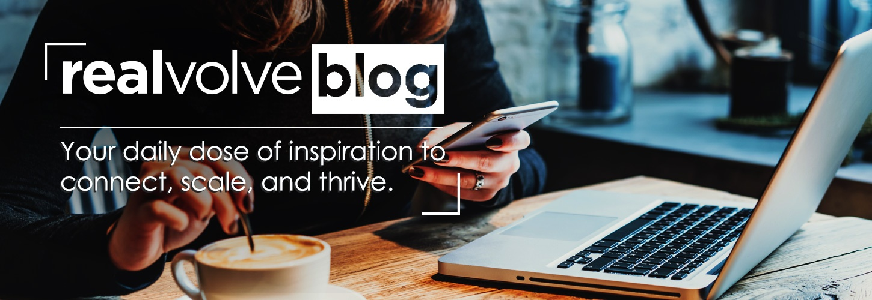 realvolve_blog