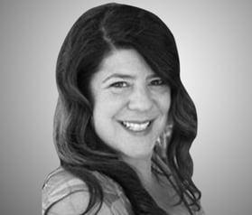 Kim Colaprete, Founder, Team Diva Real Estate Partners