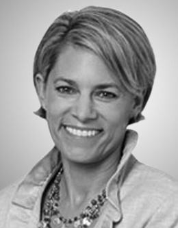 Krisstina Wise, CEO of Goodlife Realty