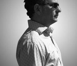 Marc Davison, Partner, 1000watt