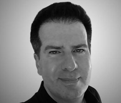 Michael McClure, CEO, VerifiedAgent.com