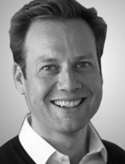 Pete Flint, CEO, Trulia