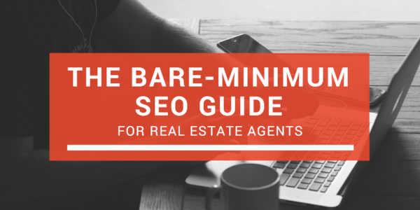 SEO-guide-real-estate-agents-realvolve