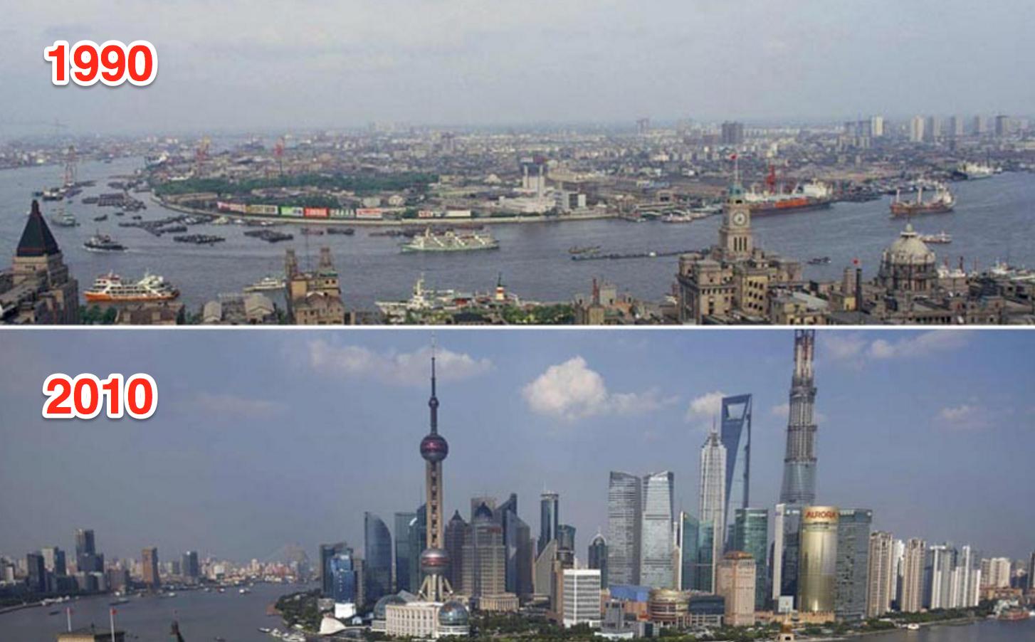 Shanghai_1990_vs_2010.png