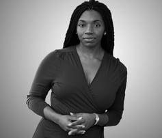 Tara Nicholle, founder of REThink Real Estate