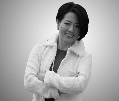 Tina Mak, broker, Coldwell Banker Westburn Realty