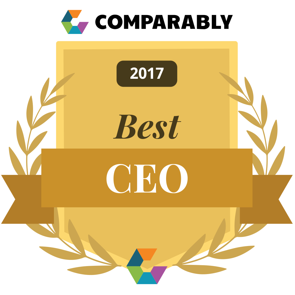 award-best-ceo-comparably_1000x1000.png