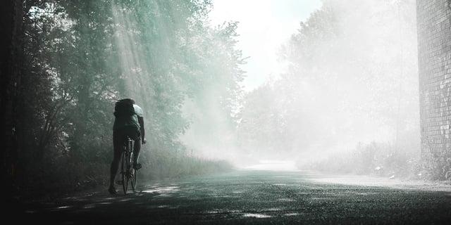 bike-ride.jpg