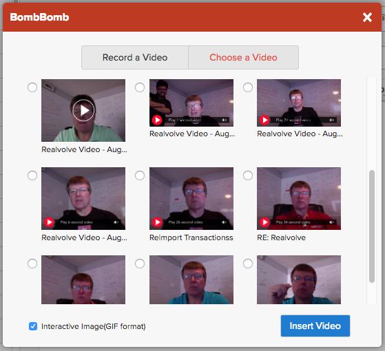 choose_bombbomb_video.png