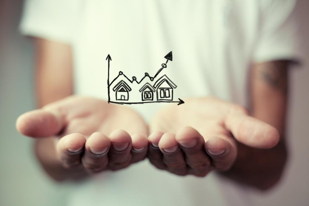 impact_real_estate_marketing_realvolve