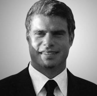 Marc Siden, CEO of Onboard Informatics