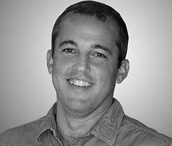 Matt Beall, broker, Hawaii Life Real Estate