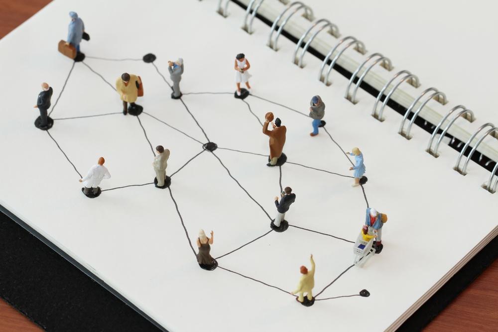 migrating-integrating new CRM.jpg