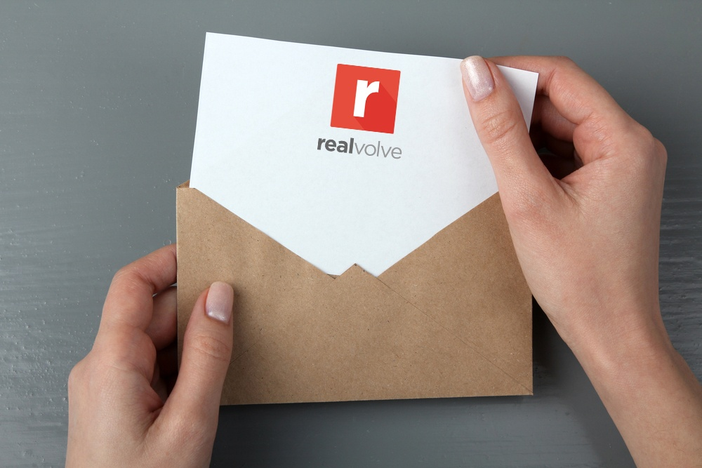 realvolve email wont replace notes.jpg