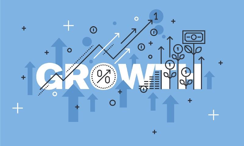 realvolve_engineering_blog_growth.jpeg