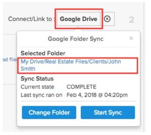 realvolve_google_drive_sync_5.png