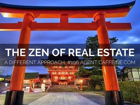 zen of real estate podcast 2.jpg
