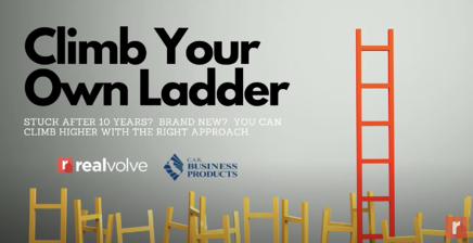 climb_your_own_ladder