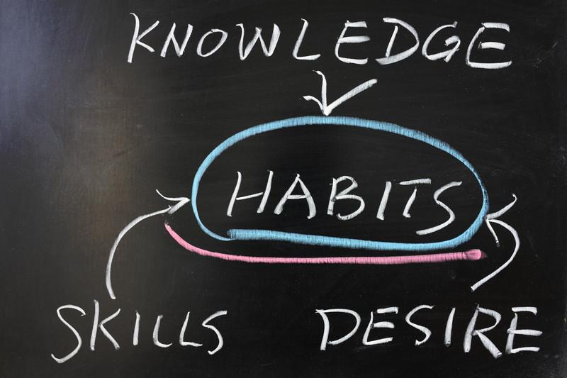 real_estate_CRM_habits