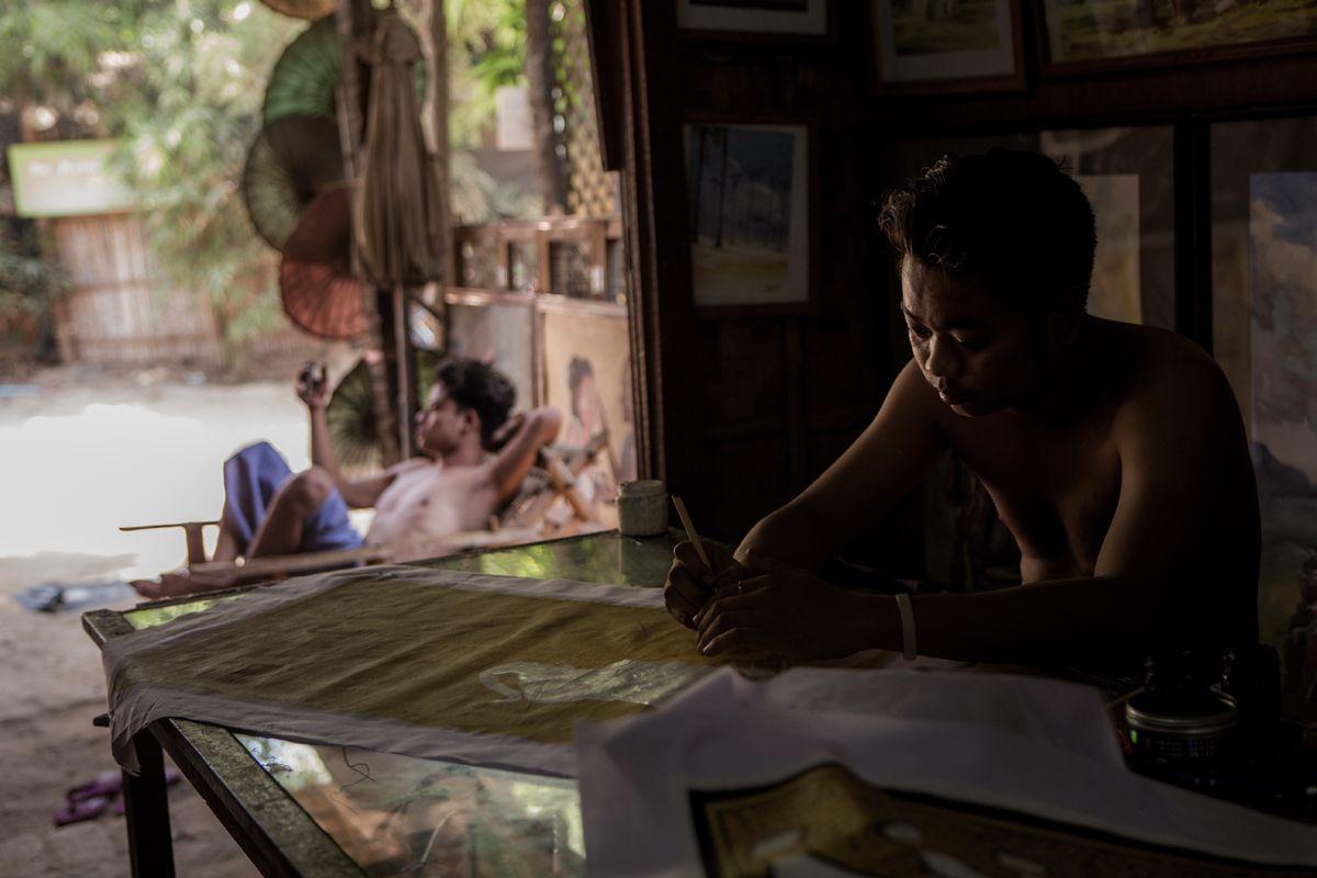 Myanmar_2018-63