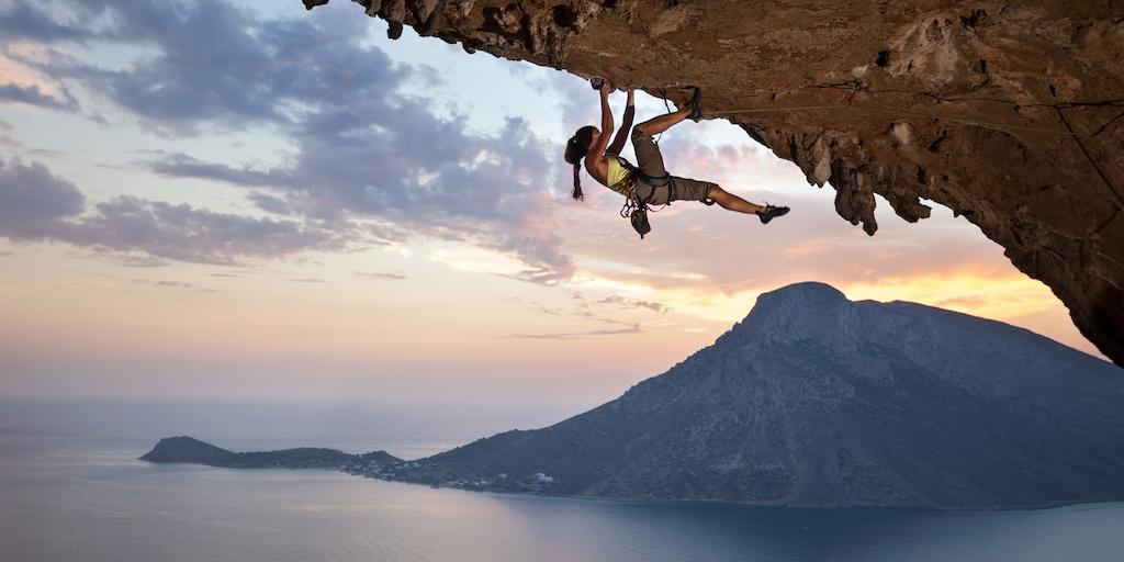 rock_climber.jpg