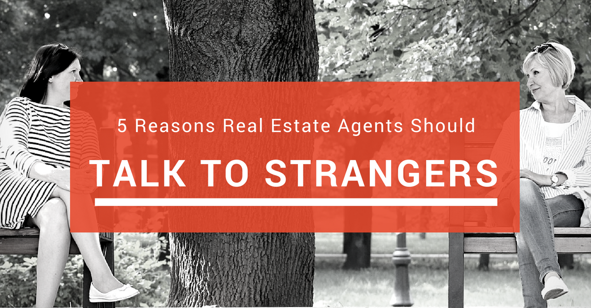 talk with strangers com