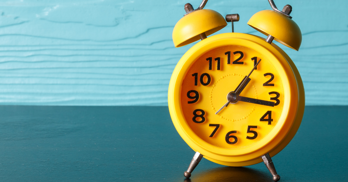 Blog Around Clock >> Video How Your Crm Can Be Programmed To Work Around The Clock